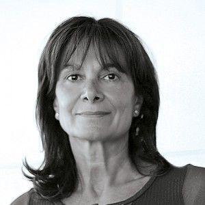 Claudia Romagnoli - Amministrazione