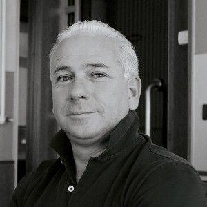 Davide Sassoli - Resp. di Produzione Parma