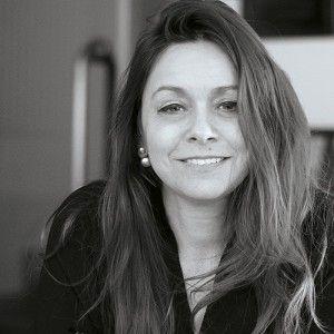 Elisa Ardizzoni - Ufficio Tecnico