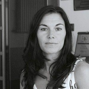 Giulia Zappaterra - Ufficio Tecnico