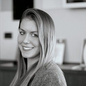 Martina Cefali - Segreteria