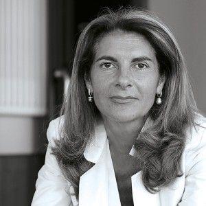 Rossella Bibi Tonioli - Direttore Amministrativo