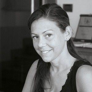 Silvia Bernardoni