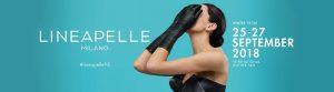 Lineapelle-2018